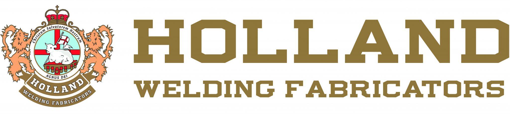 Ben Logo Final