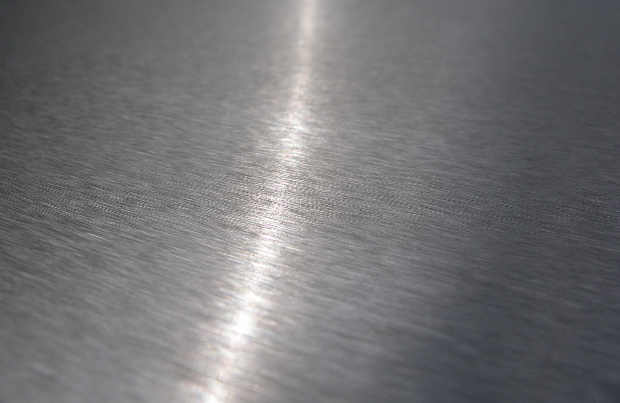 brushed-steel-1175730